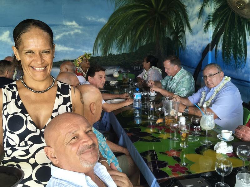 [Associations] Anciens Marins de Réserve de la Polynésie française - Page 10 A9_1_110