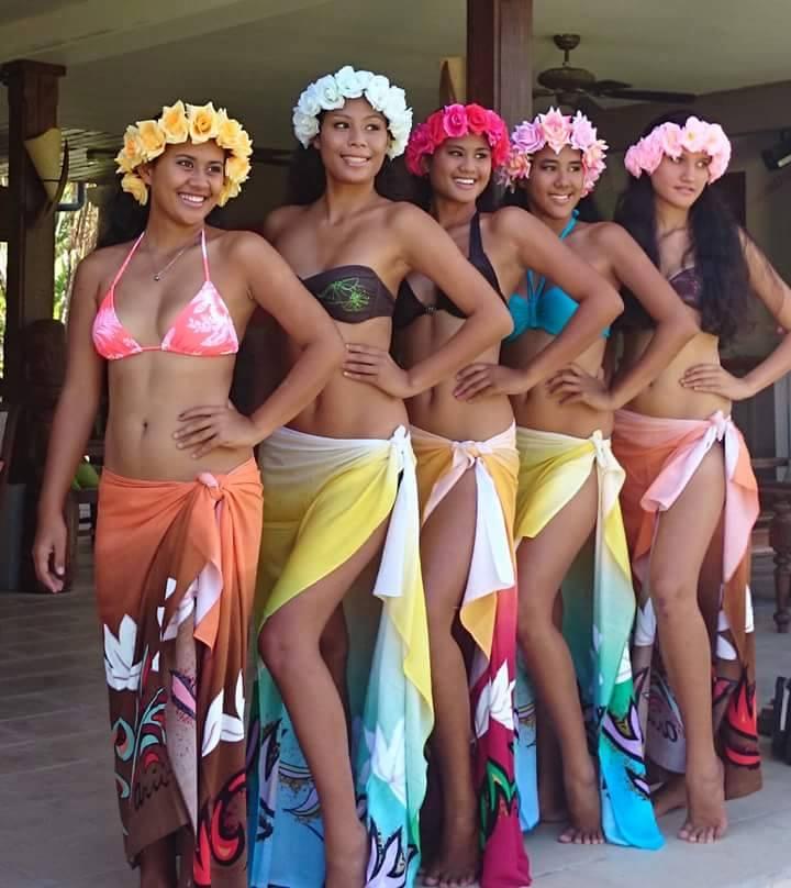 [Associations] Anciens Marins de Réserve de la Polynésie française - Page 9 Les_mi10