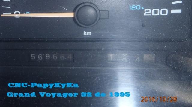 Avis aux expert, je suis à la recherche d'un Voyager 93-96 569_6611