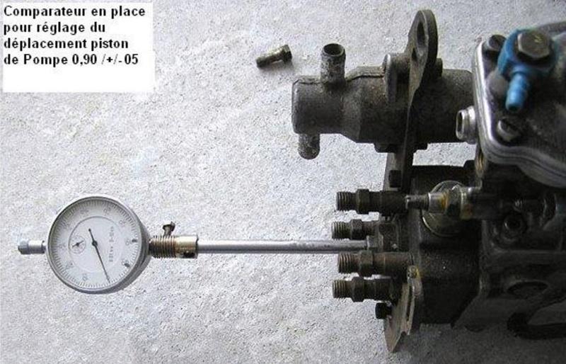 pompe injection qui fuit s3 td 2000 - Page 3 Captur71