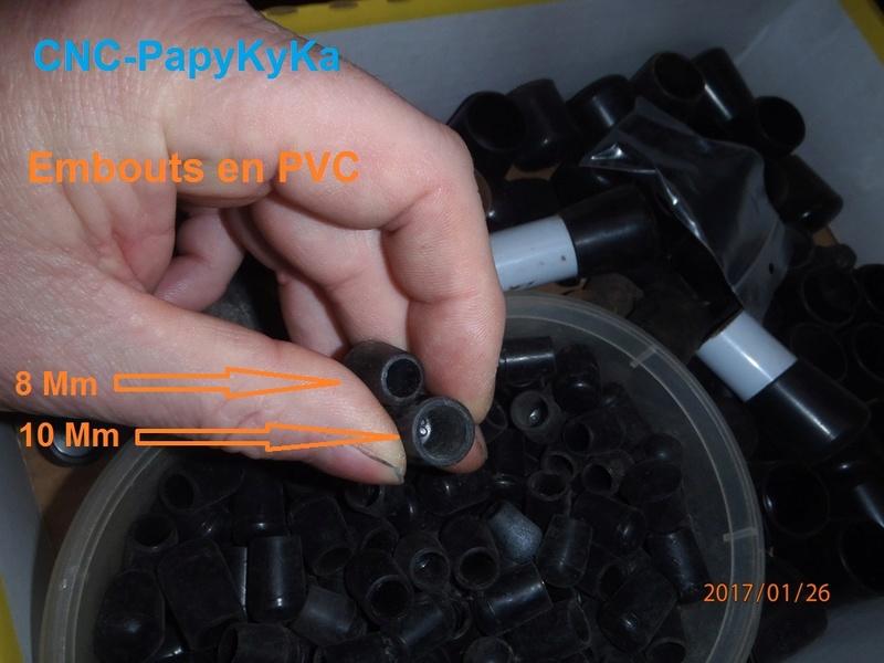 moteur reste dans les tours au changement de vitesse - résolu- P1260010