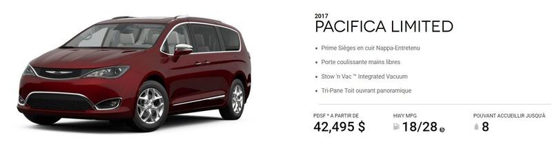 Qui veut 1 Chrysler Pacifica neuf? Pacafi10