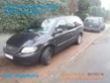 Fonctionnement de la boite auto 6 rapports P1100042