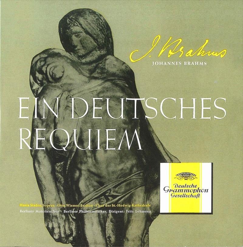 Brahms - Requiem allemand - Page 4 20161122