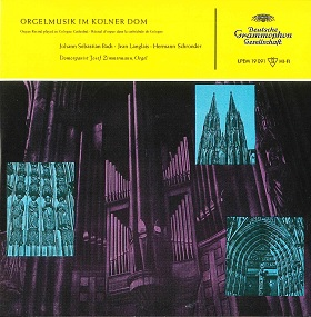 Bach - Oeuvres pour orgue - Page 5 50_bac10