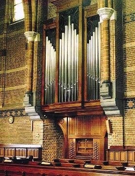 Bach - Oeuvres pour orgue - Page 5 Achel_10