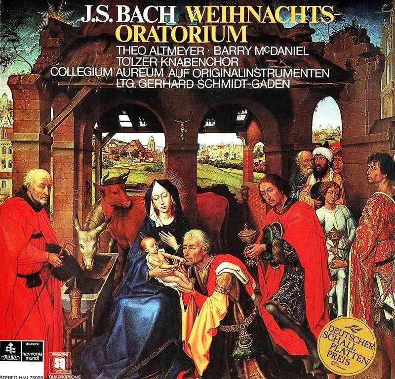 Préparons Noël : récitals de Noël et cadeaux inavouables - Page 2 Bach_o10