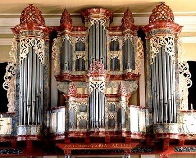 L'orgue baroque en Allemagne du Nord - Page 2 Belfor11