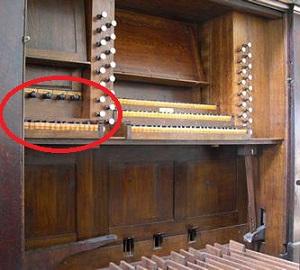 Les orgues (instrumentS) - Page 6 Bermon10