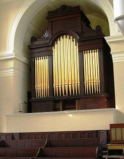 Les orgues (instrumentS) - Page 6 Bermon12