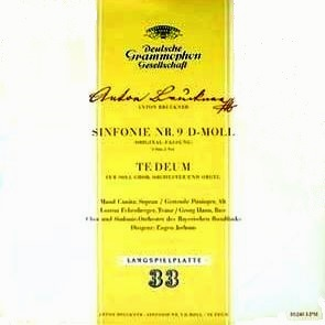 Bruckner - Musique sacrée Bruckn13