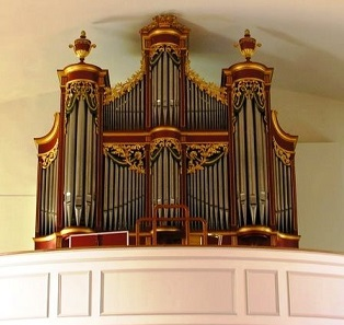 Bach - Oeuvres pour orgue - Page 5 Bulle_10