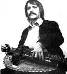 Musique ancienne populaire Claude13