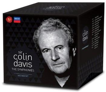 Sir Colin DAVIS (1927-2013) Davis_10