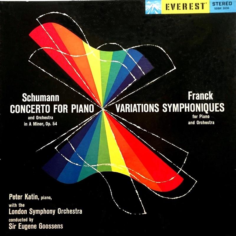 Playlist (119) - Page 9 Franck10