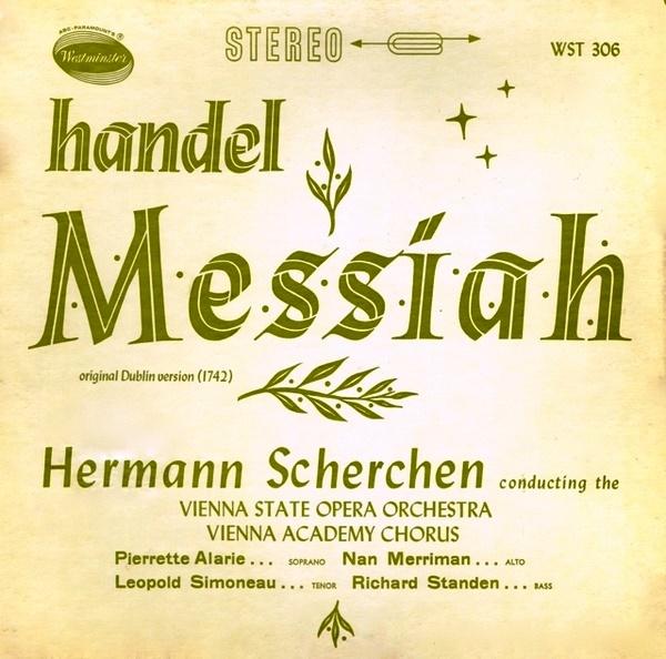 Le Messie de Haendel - Page 6 Haende10