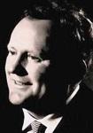 Bruckner - Musique sacrée Lorenz10
