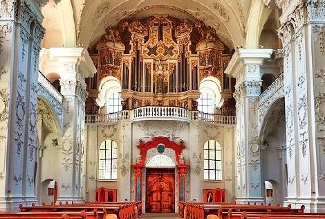 Les orgues (instrumentS) - Page 6 Lucern12
