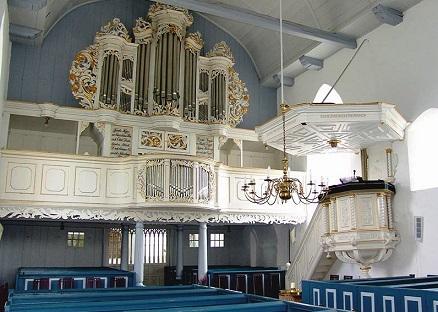 L'orgue baroque en Allemagne du Nord - Page 2 Mansla11