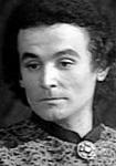 Arthur Honegger (1892-1955) Hors orchestre Michel15