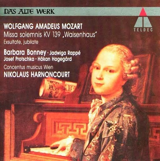 Playlist (120) - Page 2 Mozart13