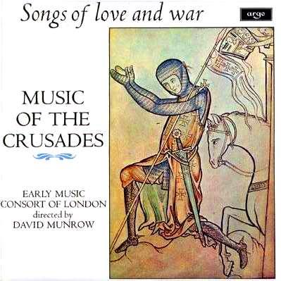 Les meilleures sorties en musique médiévale - Page 2 Music_10