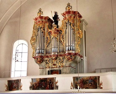 Bach - Oeuvres pour orgue - Page 5 Nyfels10