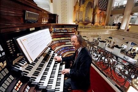 Les orgues (instrumentS) - Page 6 Philad10