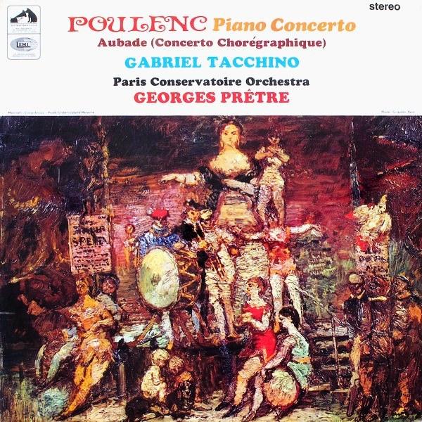 Playlist (119) - Page 10 Poulen11