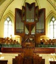 Bach - Oeuvres pour orgue - Page 5 Richte10