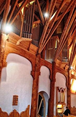 Les plus belles pièces d'orgue - Page 11 Siofok11