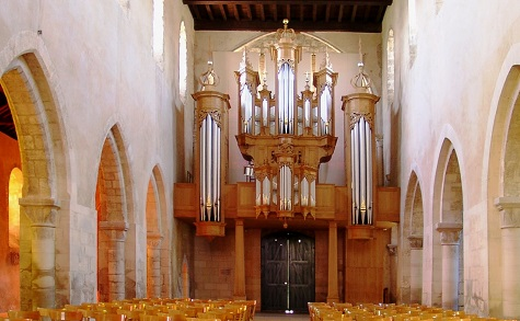 Bach - Oeuvres pour orgue - Page 5 Vertus10