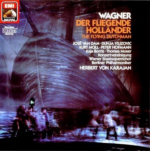 Der fliegende Holländer - Wagner - Page 15 Wagner11