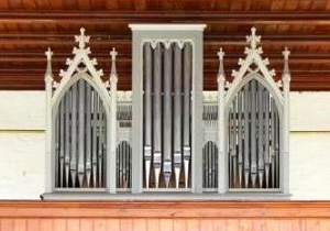 Bach - Oeuvres pour orgue - Page 5 Warsow10