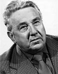 Arthur Honegger (1892-1955) Hors orchestre Zdenk_13