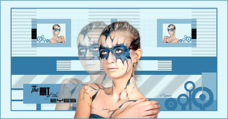 Tuto et Variante 15 - Page 2 Image210