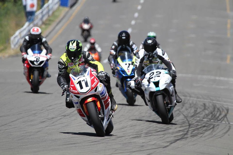 ROAD - [Road racing] Saison 2016  - Page 7 111