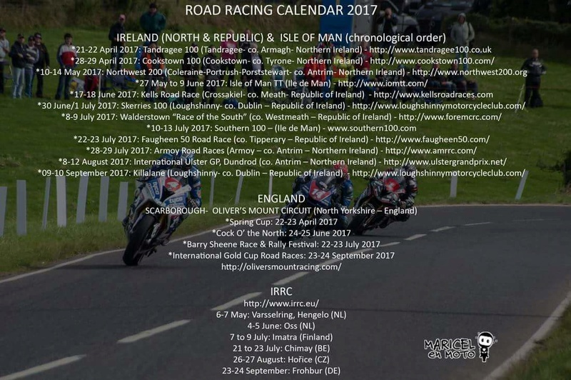 [Road racing] Saison 2017 Fb_img12