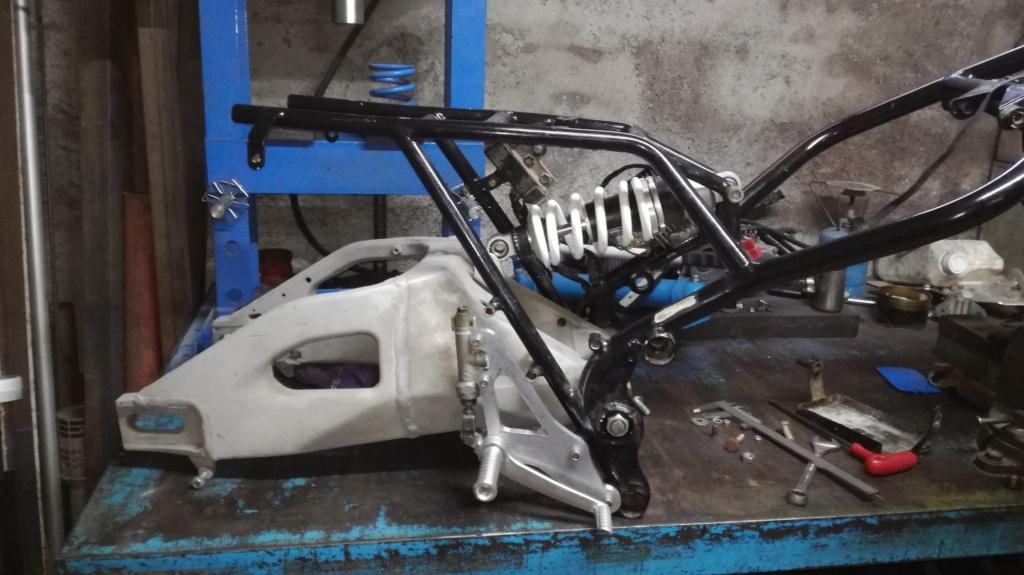 nouveaux projet 1000 cbx martin Img_2109