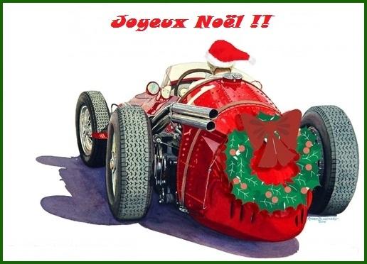 Joyeux Noel!! Ob_78711
