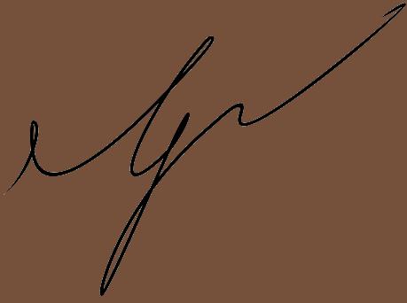 [REFUSÉE] Candidature de Danny Reich ! Signat11