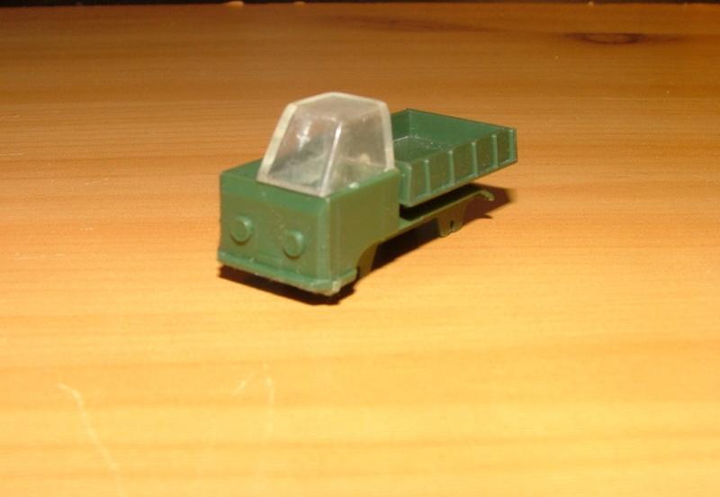 Espewe Multicar Dscf0711