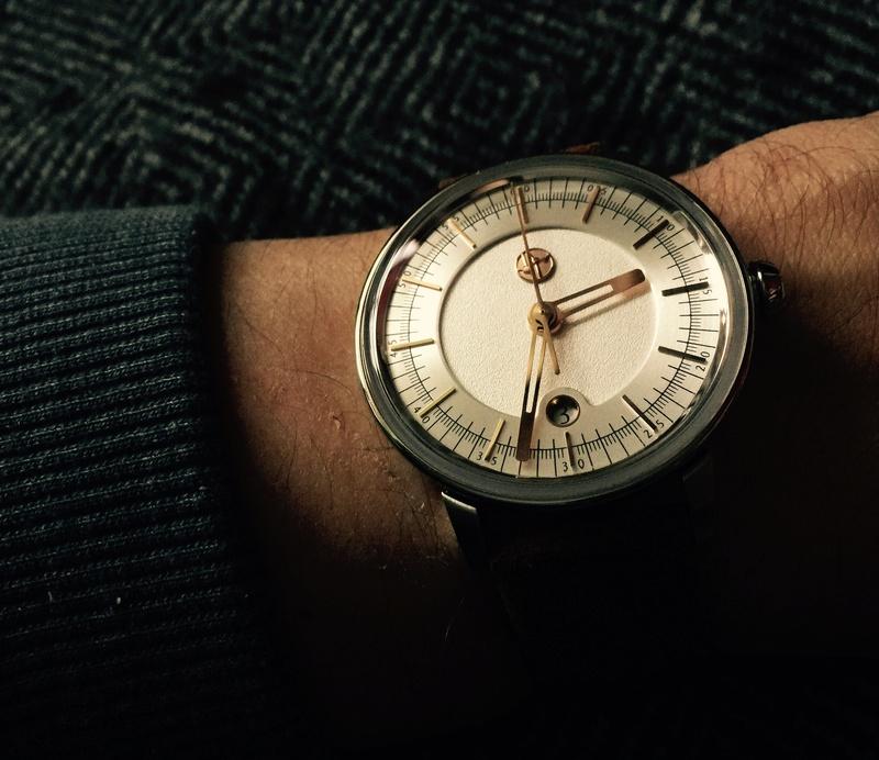 La montre du vendredi 3 février 2017 Image12