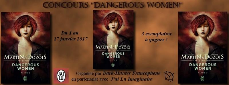 """CONCOURS """"Dangerous Women - Partie 2"""" Concou10"""