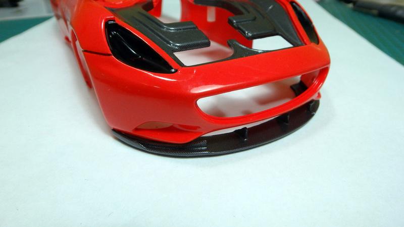 Hamann Ferrari California - Page 2 P1131110
