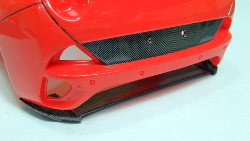 Hamann Ferrari California - Page 2 P1131112
