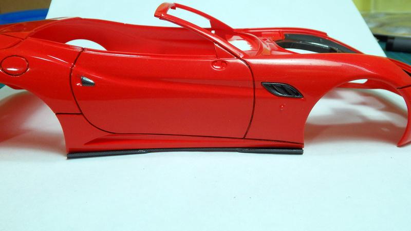 Hamann Ferrari California - Page 2 P1131115
