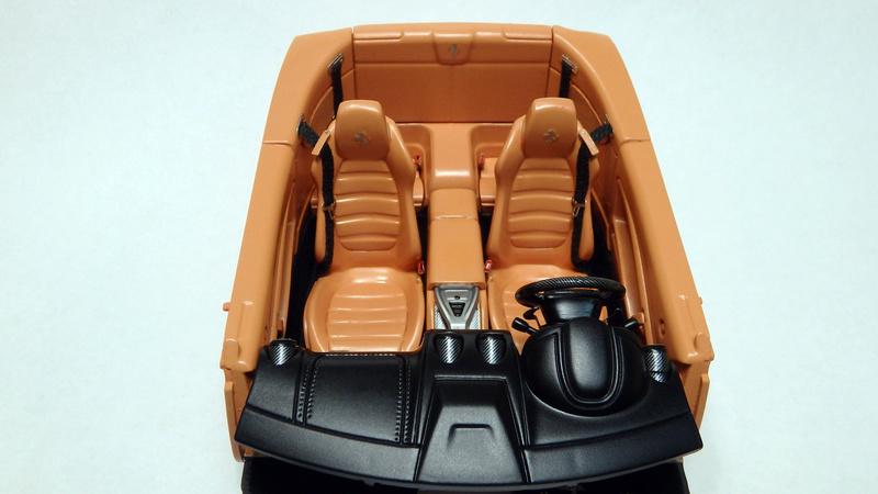 Hamann Ferrari California - Page 2 P1171113