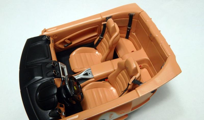 Hamann Ferrari California - Page 2 P1171114