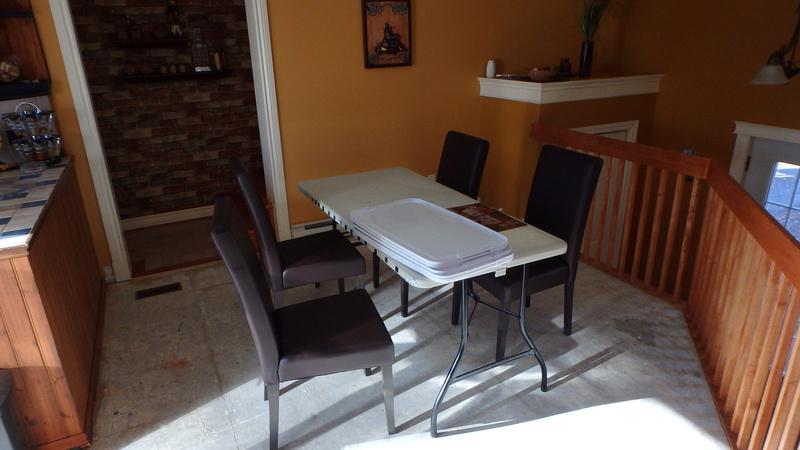 Notre nouvelle cuisine Pb060010